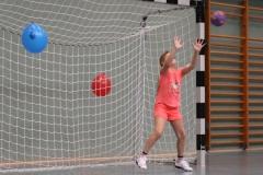 Tag-des-Handballs-20191026012