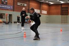 Tag-des-Handballs-20191026013