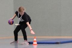 Tag-des-Handballs-20191026015