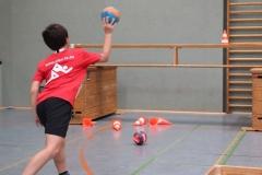 Tag-des-Handballs-20191026018