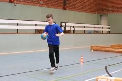 Tag-des-Handballs-20191026019