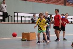 Tag-des-Handballs-20191026023