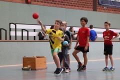 Tag-des-Handballs-20191026024