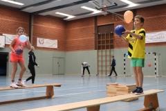 Tag-des-Handballs-20191026027