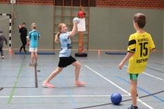 Tag-des-Handballs-20191026028