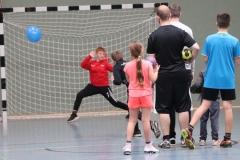 Tag-des-Handballs-20191026029