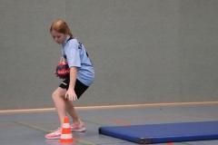 Tag-des-Handballs-20191026030