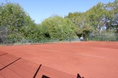 Tennis002