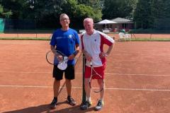 Tennis-Ue50t002