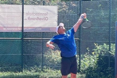 Tennis-Ue50t01