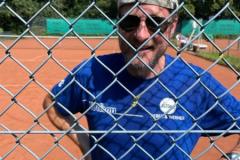 Tennis-Ue50t02