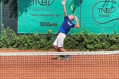 Tennis-Ue50t03