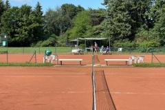 Tennis-Ue50t06