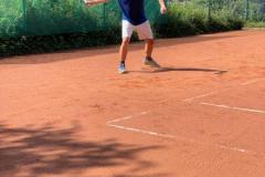 Tennis-Ue50t07