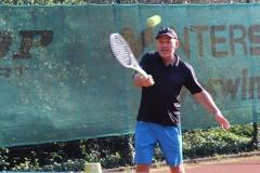 Tennis_12