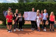 Tennis_13