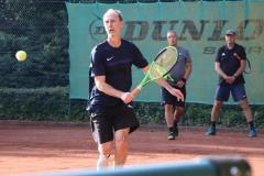 Tennis_14