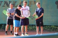 Tennis_15