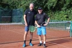 Tennis_16