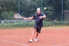 Tennis_9