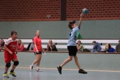 VolleyHandbball-E-Jgd20191110003