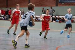 VolleyHandbball-E-Jgd20191110004