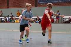 VolleyHandbball-E-Jgd20191110006