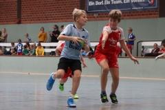 VolleyHandbball-E-Jgd20191110007