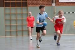 VolleyHandbball-E-Jgd20191110009