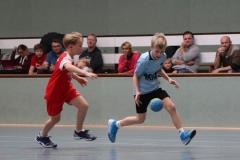 VolleyHandbball-E-Jgd20191110013