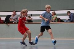 VolleyHandbball-E-Jgd20191110014