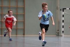 VolleyHandbball-E-Jgd20191110017