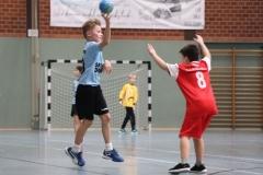 VolleyHandbball-E-Jgd20191110018
