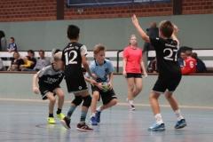 VolleyHandbball-E-Jgd20191110022