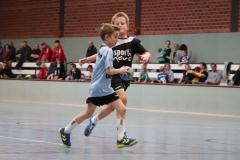 VolleyHandbball-E-Jgd20191110023