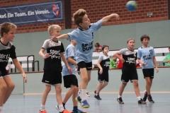VolleyHandbball-E-Jgd20191110025
