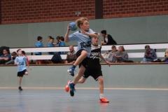 VolleyHandbball-E-Jgd20191110030