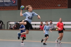 VolleyHandbball-E-Jgd20191110033