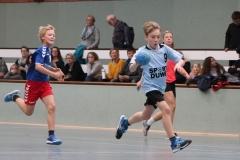 VolleyHandbball-E-Jgd20191110035