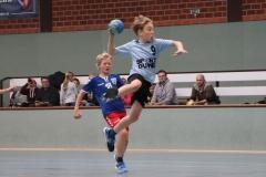 VolleyHandbball-E-Jgd20191110036