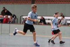 VolleyHandbball-E-Jgd20191110042