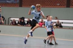 VolleyHandbball-E-Jgd20191110043