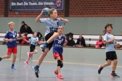 VolleyHandbball-E-Jgd20191110044