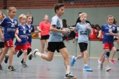 VolleyHandbball-E-Jgd20191110047
