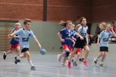 VolleyHandbball-E-Jgd20191110050