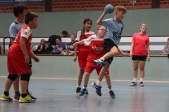 VolleyHandbball-E-Jgd20191110054