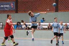 VolleyHandbball-E-Jgd20191110055