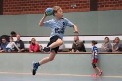 VolleyHandbball-E-Jgd20191110056