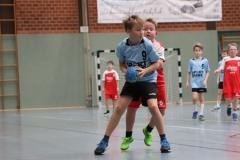 VolleyHandbball-E-Jgd20191110058
