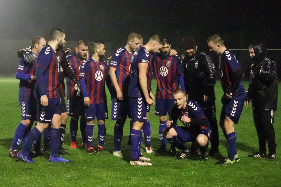 Fußball-20190508-004-2
